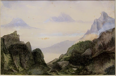 George Sand, Paysage.jpg