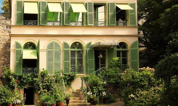 Musée de la Vie Romantique (2).jpg