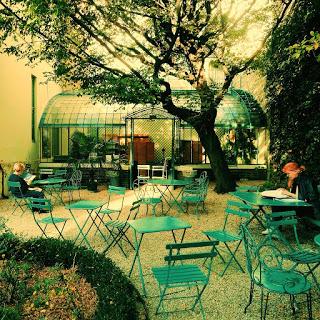 Musée de la Vie Romantique atelier (2).jpg