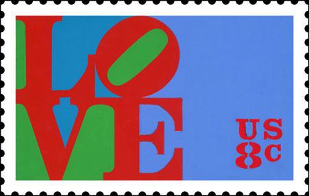 love_stamp