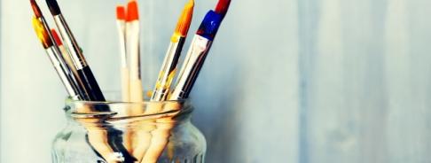 Crayons site bda